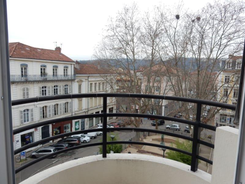 Verkauf wohnung Vienne 283500€ - Fotografie 12