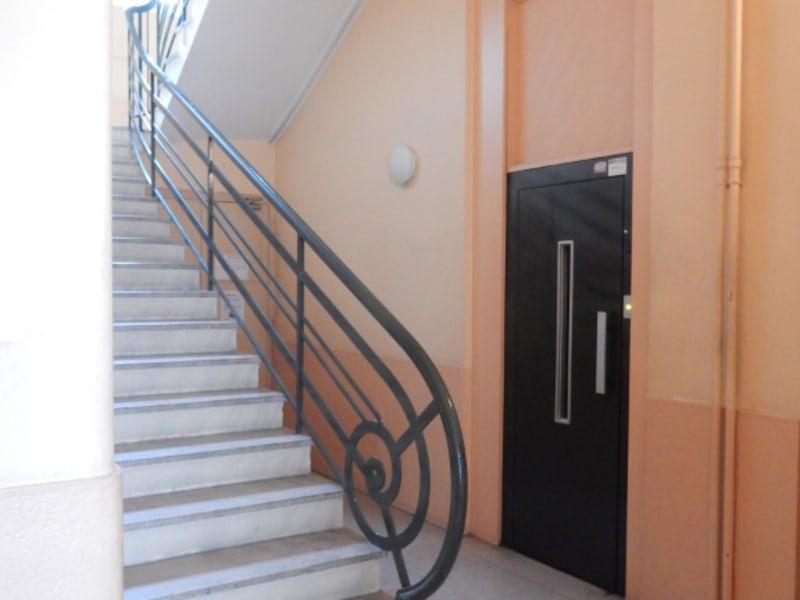 Sale apartment Vienne 283500€ - Picture 13