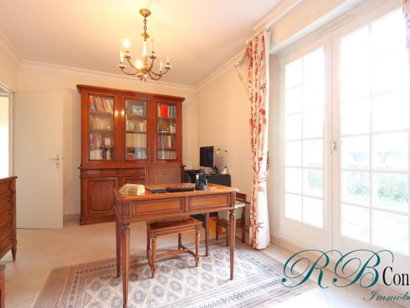 Vente appartement Chatenay malabry 563 750€ - Photo 8