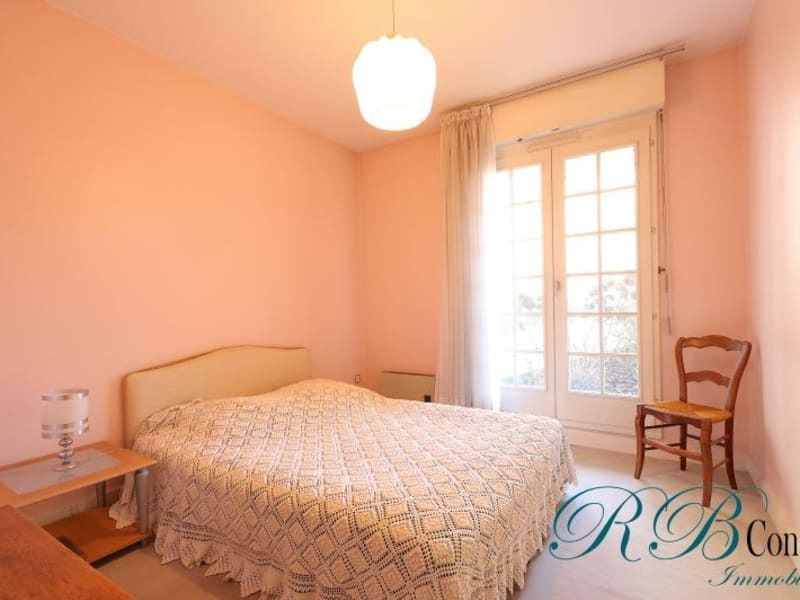Vente appartement Chatenay malabry 563 750€ - Photo 10