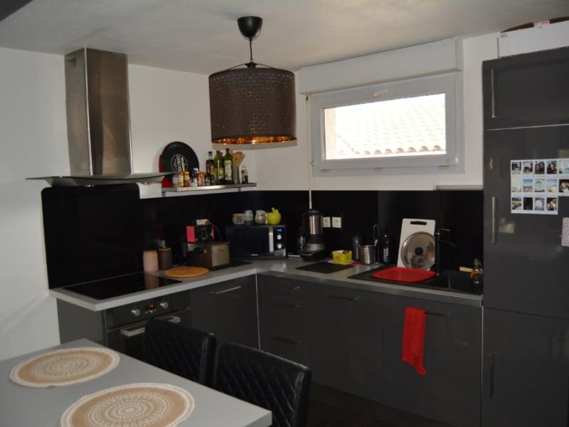 Rental apartment Saint jean 690€ CC - Picture 5