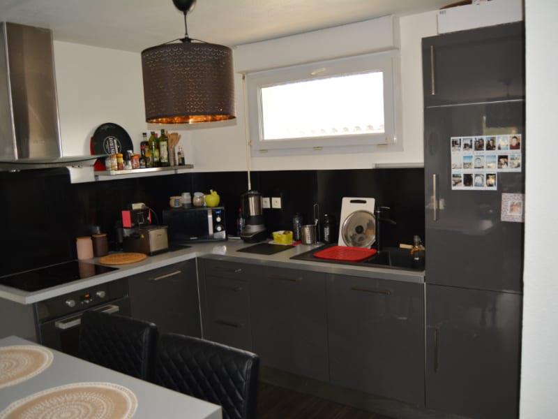 Rental apartment Saint jean 690€ CC - Picture 6