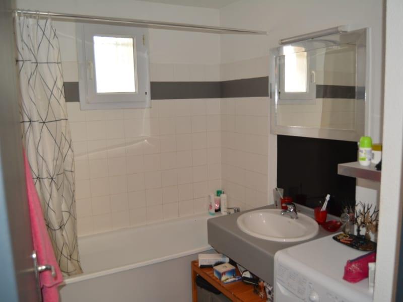 Rental apartment Saint jean 690€ CC - Picture 9