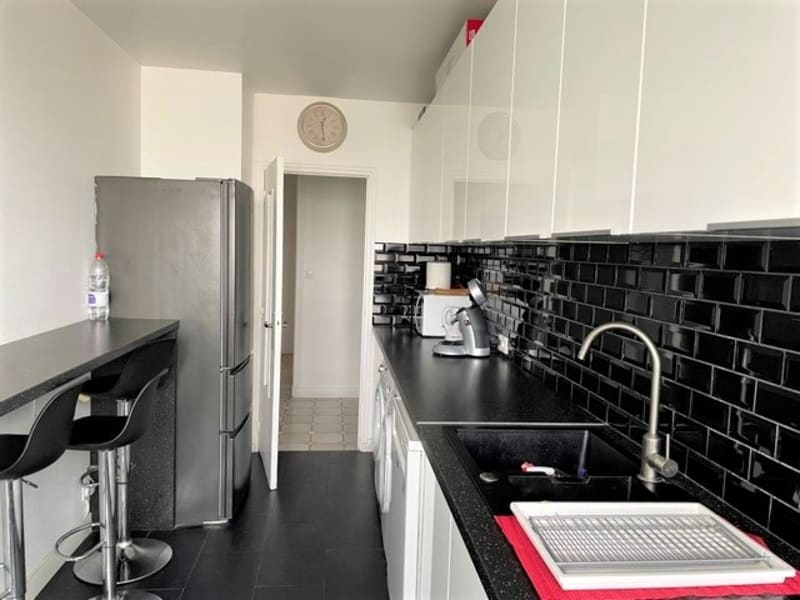Vente appartement Fresnes 262 500€ - Photo 5