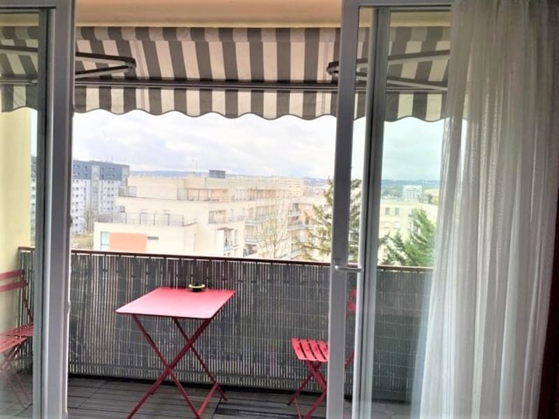 Vente appartement Fresnes 262 500€ - Photo 6