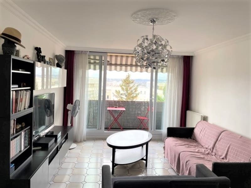 Vente appartement Fresnes 262 500€ - Photo 7