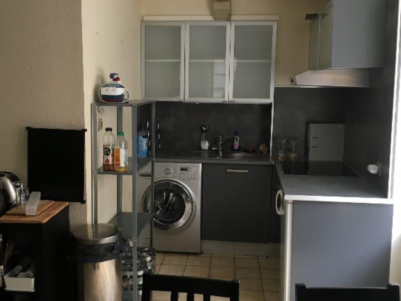 Location appartement Strasbourg 655,72€ CC - Photo 4