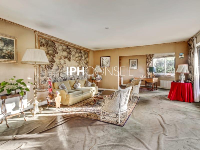 Vente appartement Neuilly sur seine 1540000€ - Photo 9