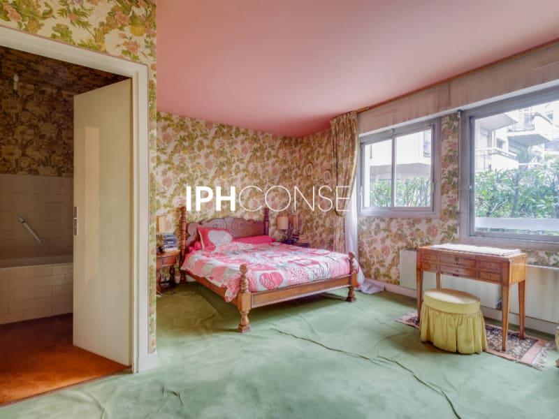 Vente appartement Neuilly sur seine 1540000€ - Photo 10