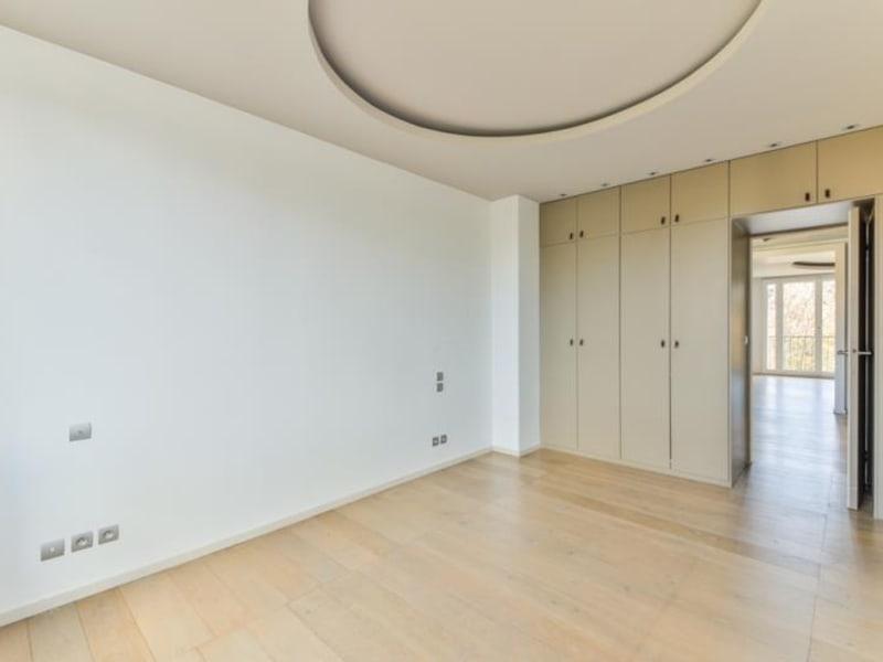 Vente appartement Neuilly sur seine 1530000€ - Photo 4