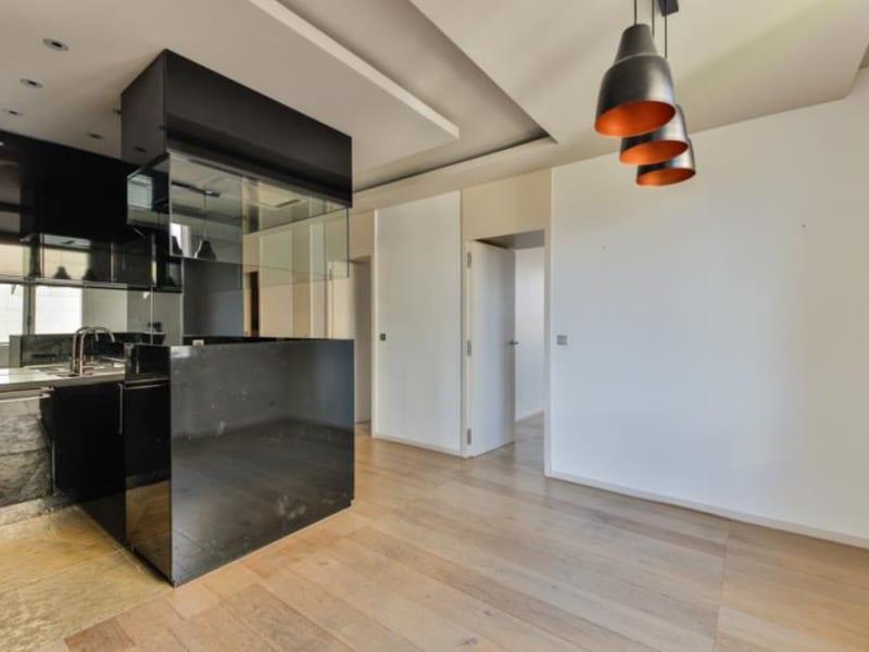 Vente appartement Neuilly sur seine 1530000€ - Photo 7