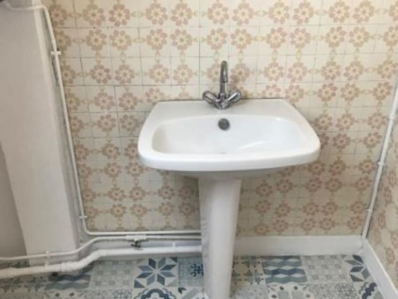 Location appartement Caen 558€ CC - Photo 3