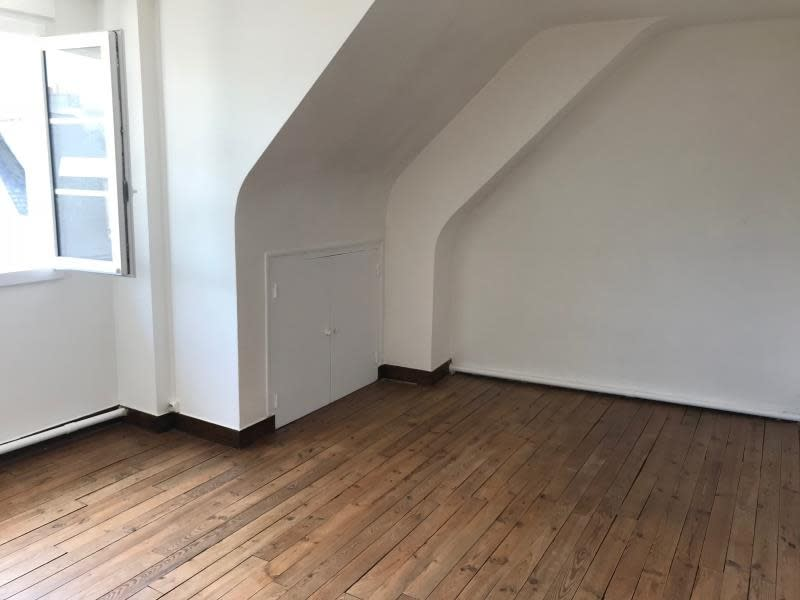 Location appartement Caen 558€ CC - Photo 6