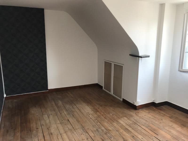 Location appartement Caen 558€ CC - Photo 7