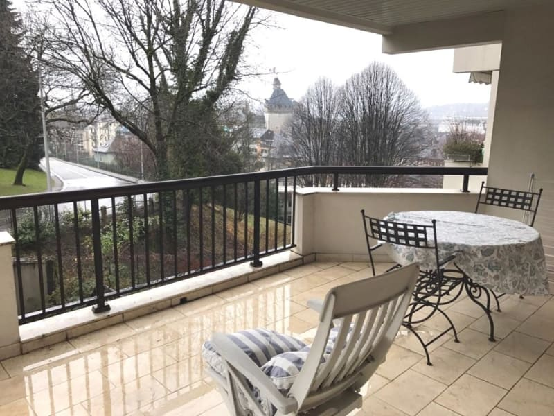 Sale apartment Chambéry 435000€ - Picture 1