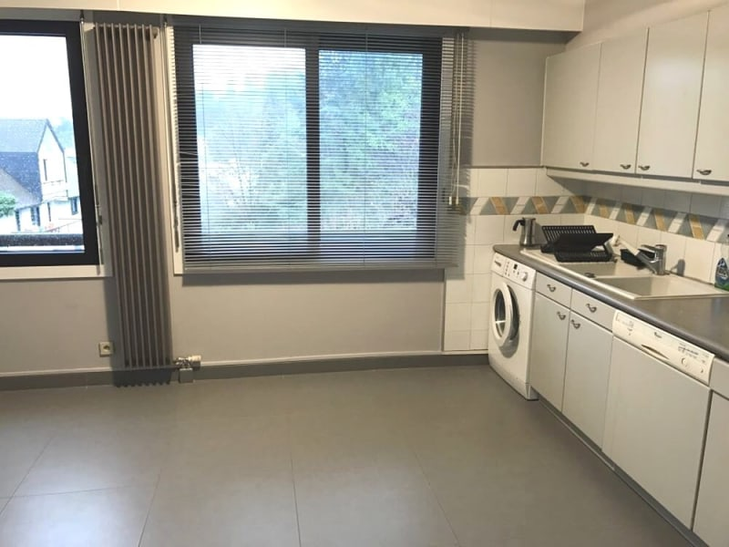Sale apartment Chambéry 435000€ - Picture 3