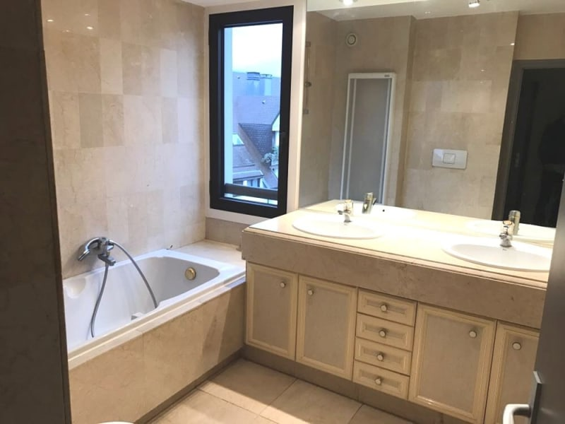 Sale apartment Chambéry 435000€ - Picture 5