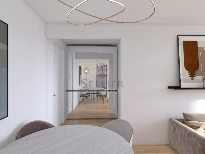 出售 公寓 Paris 13ème 552000€ - 照片 2