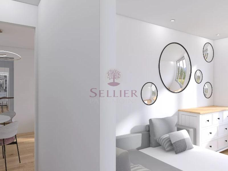 出售 公寓 Paris 13ème 552000€ - 照片 5