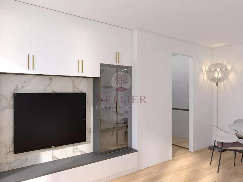 出售 公寓 Paris 13ème 552000€ - 照片 9