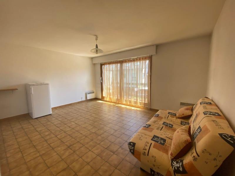 Rental apartment La roche sur foron 500€ CC - Picture 3