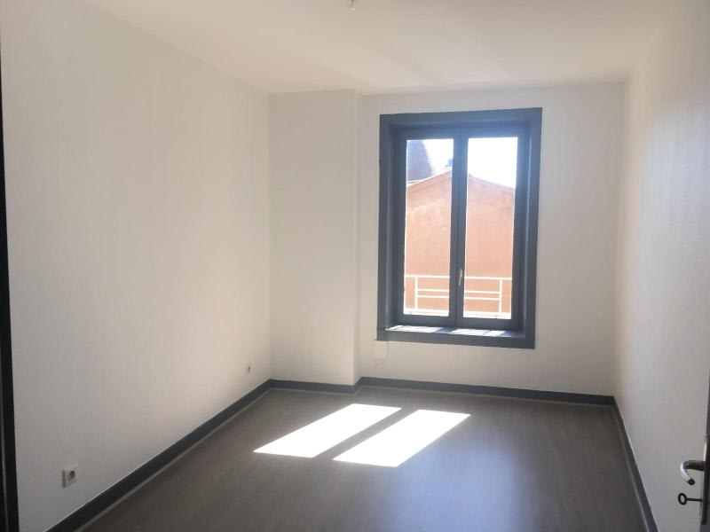 Location appartement Chazay d azergues 702€ CC - Photo 4