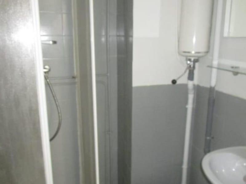 Rental apartment Caen 415€ CC - Picture 5