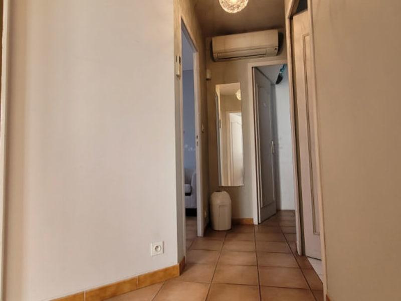 Sale house / villa Carpentras 299000€ - Picture 6