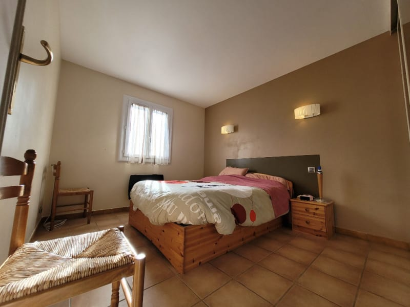 Vente maison / villa Carpentras 285000€ - Photo 8