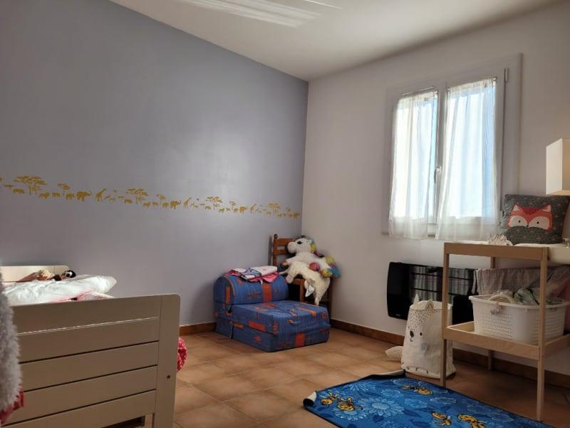 Vente maison / villa Carpentras 285000€ - Photo 10