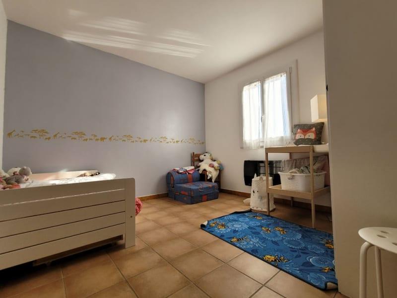 Sale house / villa Carpentras 299000€ - Picture 11