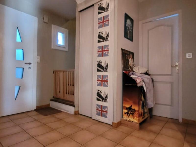 Vente maison / villa Carpentras 285000€ - Photo 14
