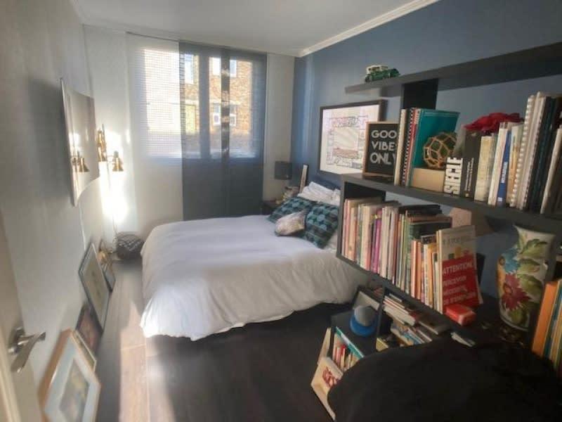 Vente appartement Versailles 480000€ - Photo 5
