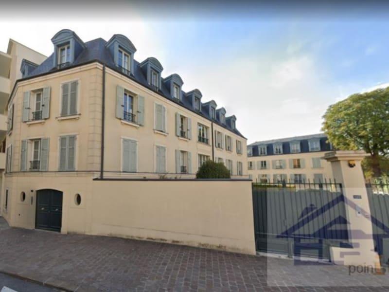 Rental apartment St germain en laye 2951€ CC - Picture 2