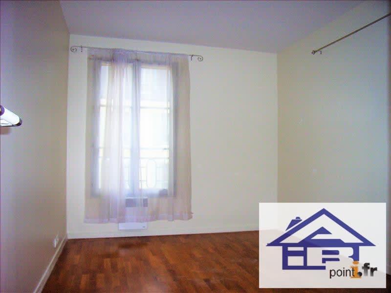 Rental apartment St germain en laye 2951€ CC - Picture 3