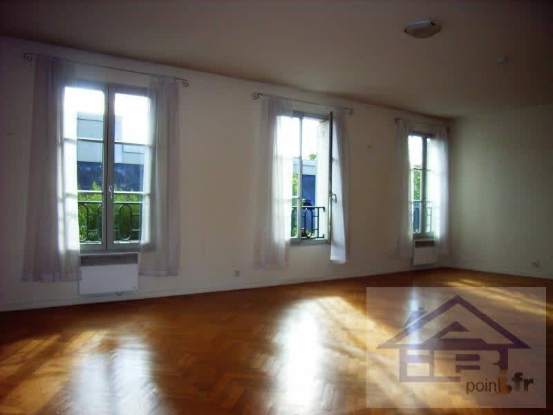 Rental apartment St germain en laye 2951€ CC - Picture 4