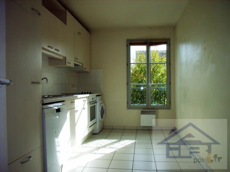 Rental apartment St germain en laye 2951€ CC - Picture 5