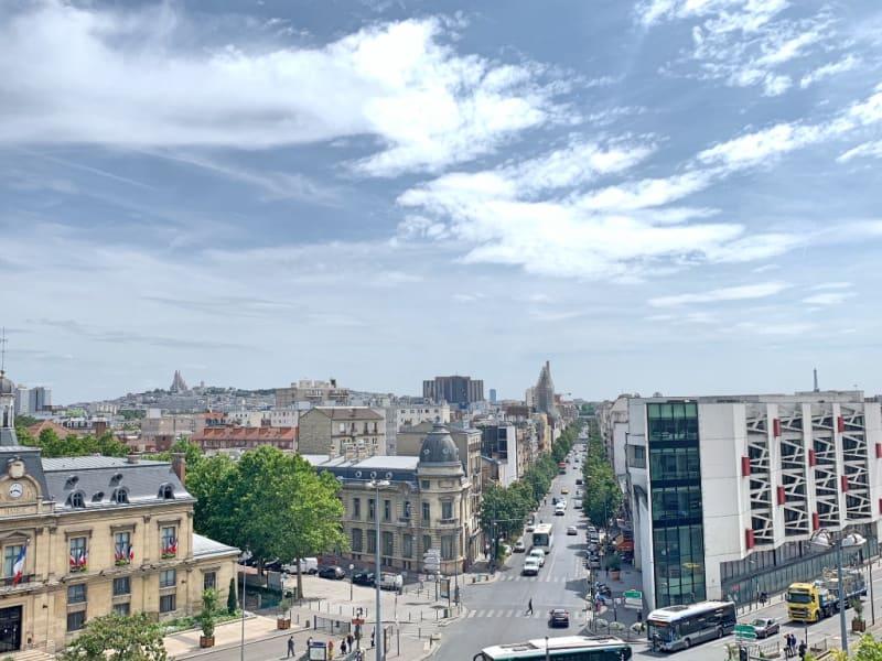Location appartement St ouen 1850€ CC - Photo 2