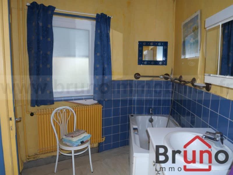 Verkauf haus Rue 105000€ - Fotografie 7
