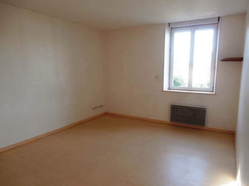 Location appartement Mazamet 415€ CC - Photo 3