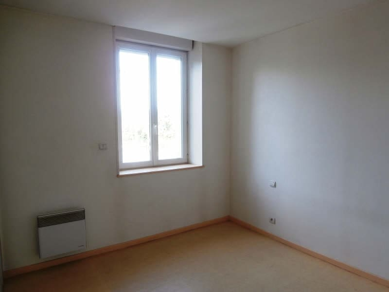 Location appartement Mazamet 415€ CC - Photo 4