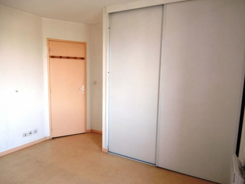 Location appartement Mazamet 415€ CC - Photo 5