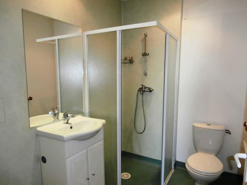 Rental apartment Mazamet 415€ CC - Picture 6