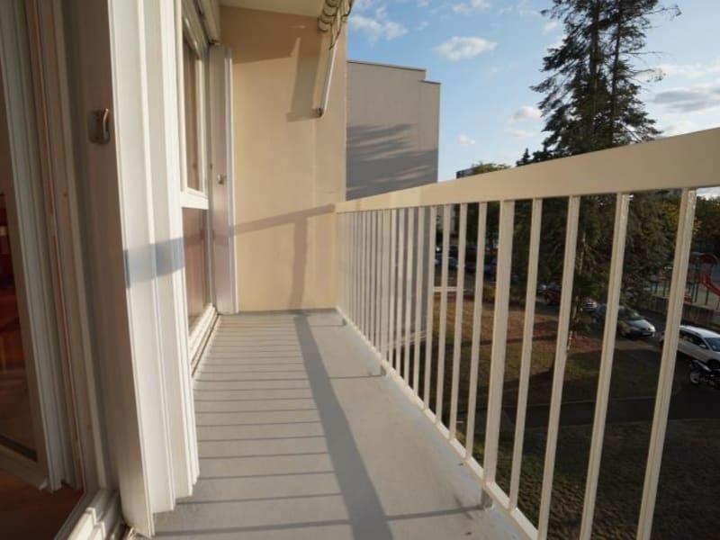 Sale apartment Le mans 76900€ - Picture 2