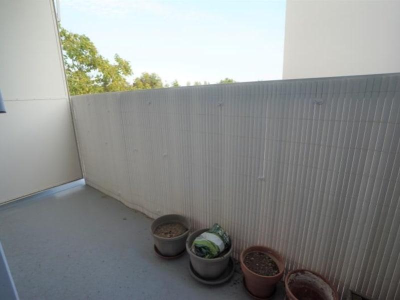 Sale apartment Le mans 76900€ - Picture 4