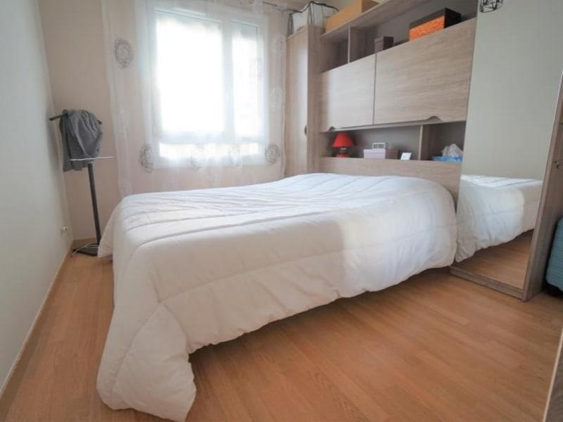 Sale apartment Le mans 76900€ - Picture 6