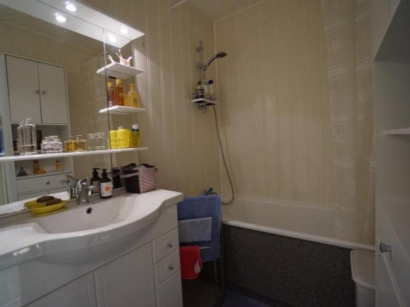 Sale apartment Le mans 76900€ - Picture 7