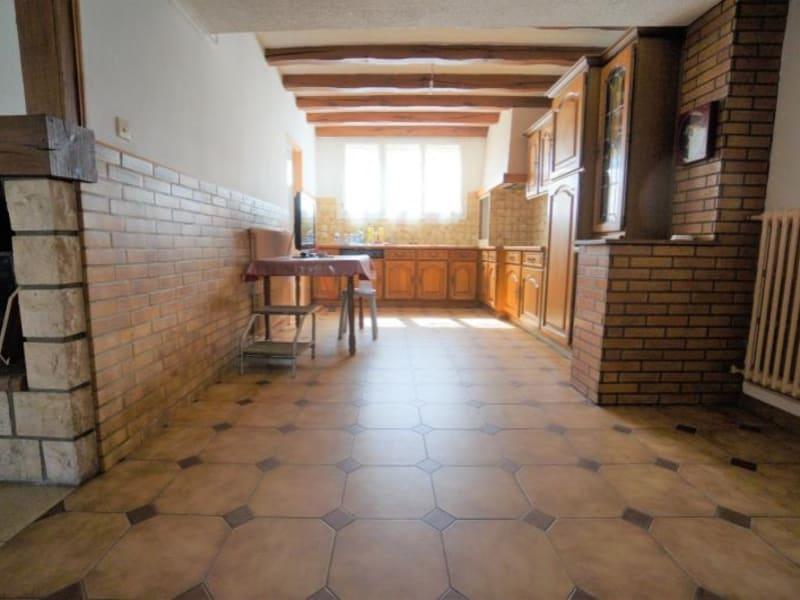 Sale house / villa Le mans 169000€ - Picture 1