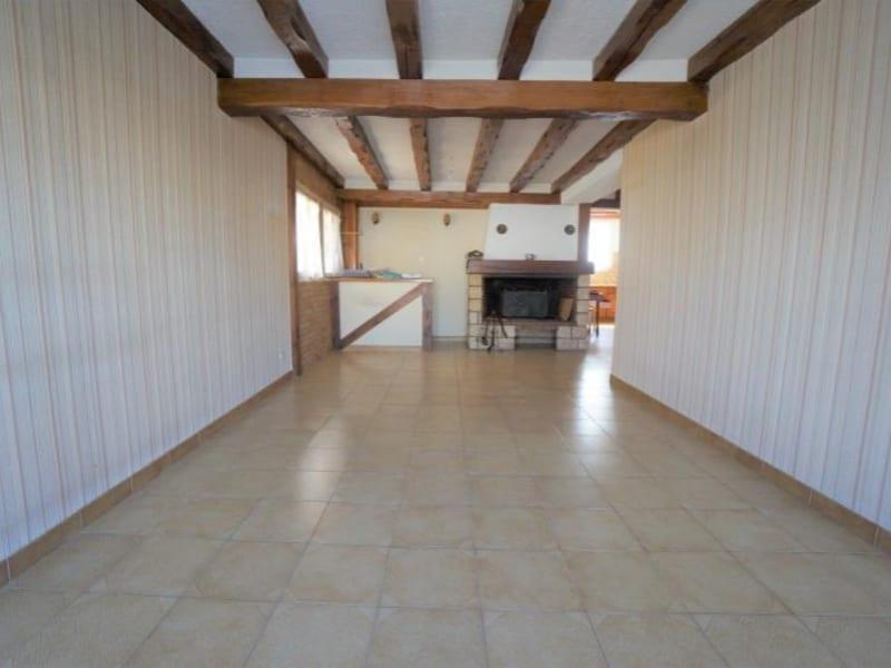 Sale house / villa Le mans 169000€ - Picture 2