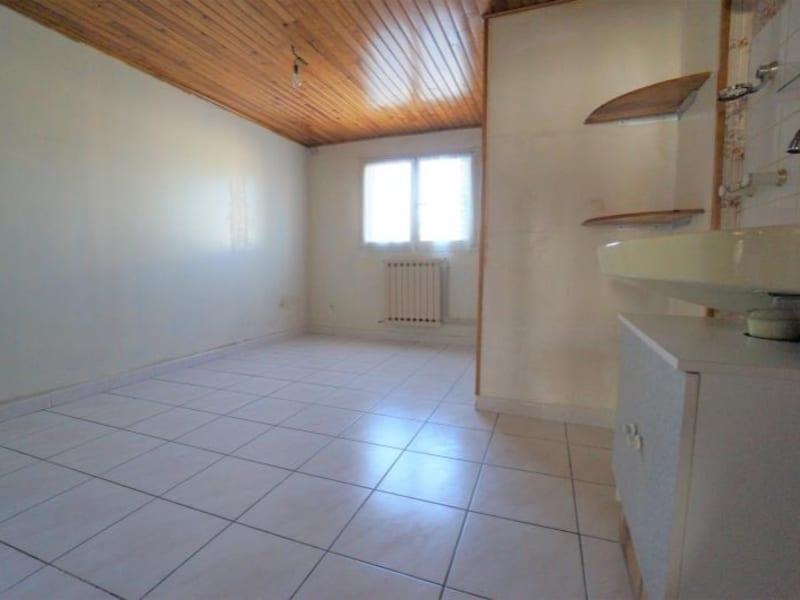 Sale house / villa Le mans 169000€ - Picture 3